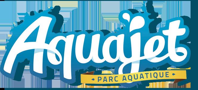AquaJet